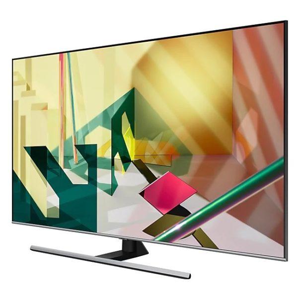 Samsung 85Q70T 4K QLED Television 85inch