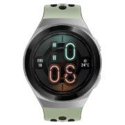 Huawei GT2e Hector Smart Watch Mint Green