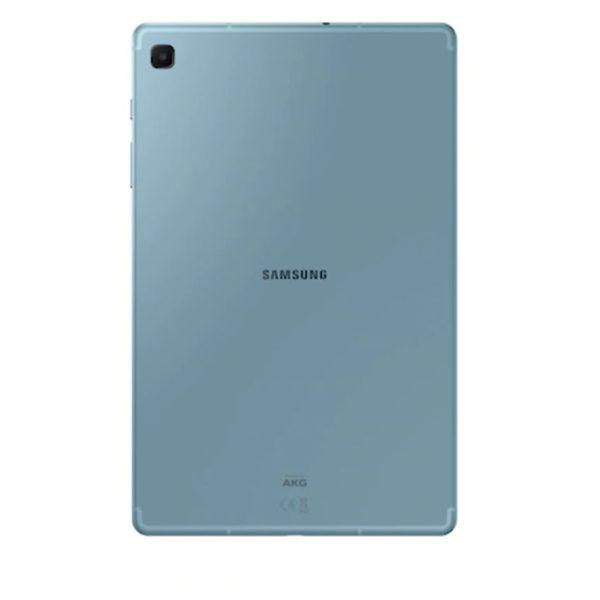 Samsung Galaxy Tab S6 Lite SM-615 Tablet - WiFi+4G 64GB 4GB 10.4inch Angora Blue