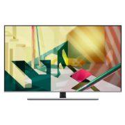 Samsung QA55Q70T 4K QLED Television 55inch