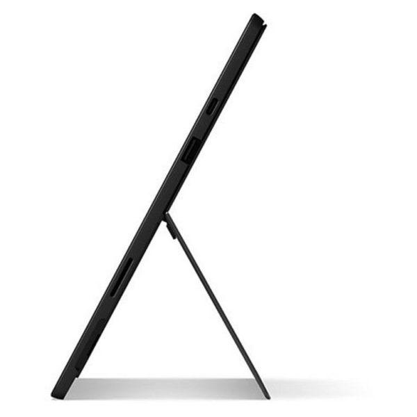 Microsoft Surface Pro 7 - Core i7 1.3GHz 16GB 512GB Shared Win10Pro 12.3inch Black