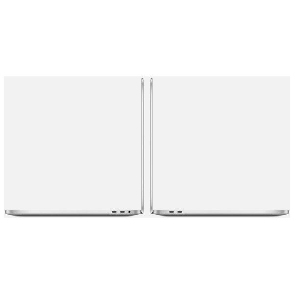 MacBook Pro 16-inch (2019) - Core i9 2.3GHz 16GB 1TB 4GB Silver English Keyboard