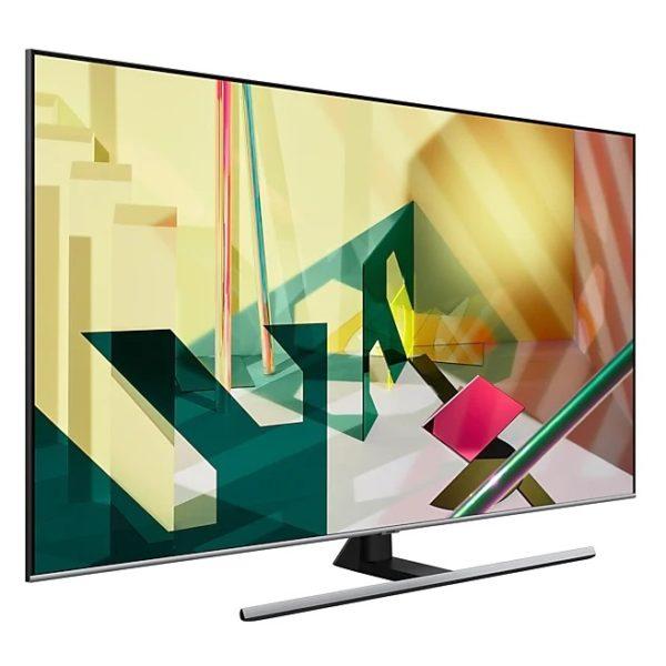 Samsung QA75Q70T 4K QLED Television 75inch