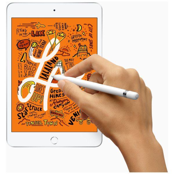 iPad mini (2019) WiFi 64GB 7.9inch Space Grey with FaceTime