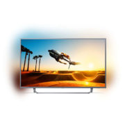 Philips 55PUT7303 4K UHD Android LED Television 55inch