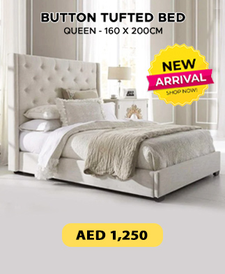 Buy Furniture Online Best Prices On Sofa Beds Beds Tables In Uae Sharaf Dg Uae Sharaf Dg Uae