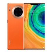 Huawei Mate 30 Pro 256GB Orange 5G Smartphone