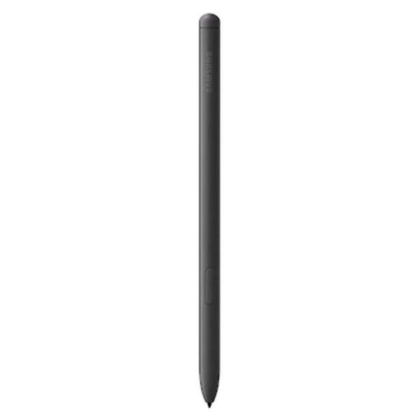 Samsung Galaxy Tab S6 Lite SM-P610 Tablet - WiFi 64GB 4GB 10.4inch Oxford Grey