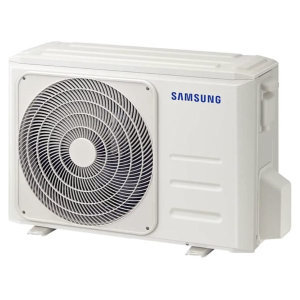 Samsung Split Air Conditioner 2 Ton AR24TRHQKWK/GU