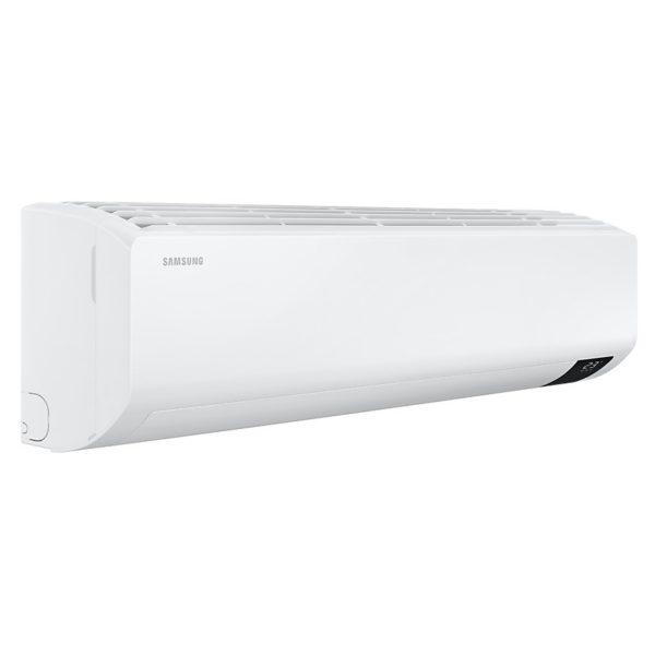 Samsung Split Air Conditioner 1.5 Ton AR18TVFZEWK/GU