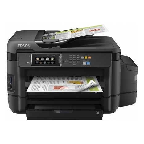 Epson L1455 Multi Function Printer