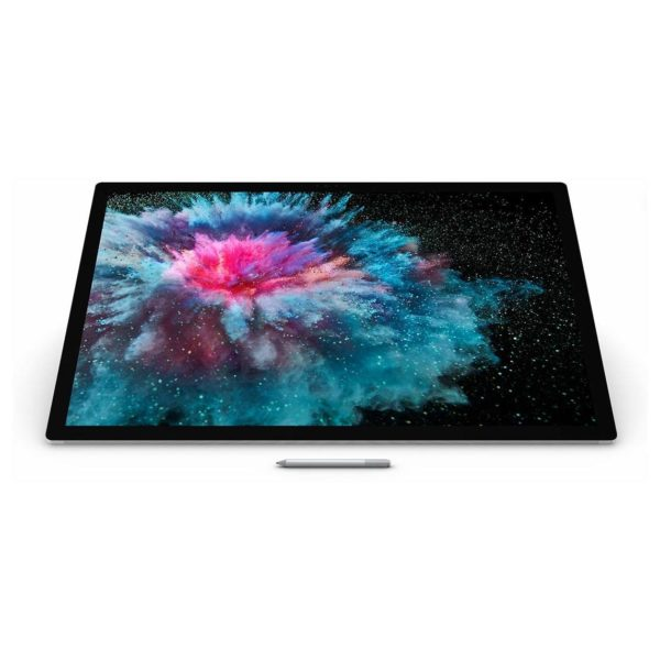 Microsoft Surface Studio 2 - Core i7 2.9GHz 32GB 1TB 6GB Win10Pro 28inch Platinum