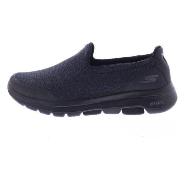 Buy Skechers Go Walk 5 Men's Shoes