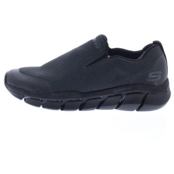 Buy Skechers Skech-Flex 3.0 Men's Shoes