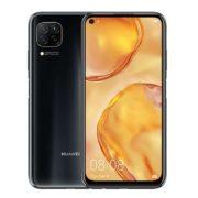Huawei Nova7i 128GB Midnight Black 4G Dual Sim Smartphone