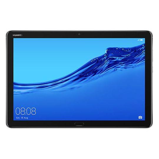 Huawei MediaPad M5 Lite Tablet - Android WiFi+4G 64GB 4GB 10.1inch Space Grey + Stylus Pen