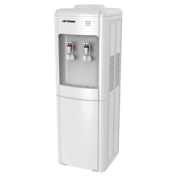 Aftron Hot & Cold Top Load Water Dispenser AFWD5780