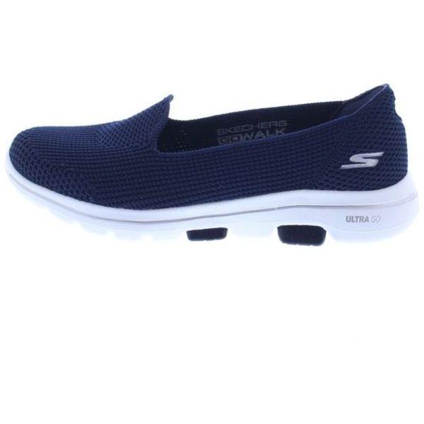 skechers go walk shoes price