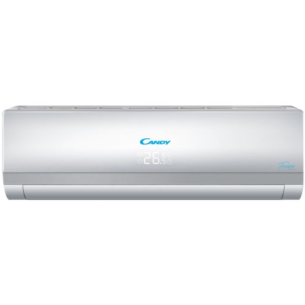 Candy Split Air Conditioner 1.5 Ton 1O18RC1