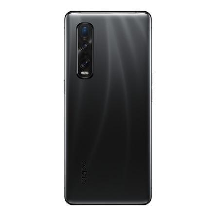 Oppo Find X2 Pro 5G 512GB Black (Ceramic) Smartphone CPH2025