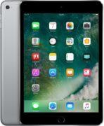 iPad mini 4 (2015) WiFi+Cellular 128GB 7.9inch Space Grey
