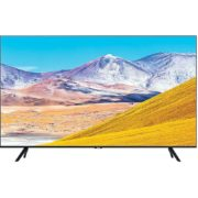 Samsung 65TU8000 4K UHD Smart LED TV 65