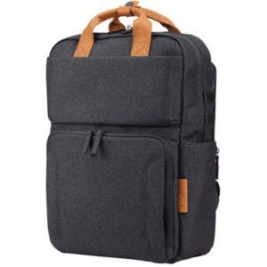 Free HP 3KJ72AA EU Backpack 15