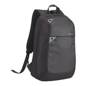 Free Targus TBB578EU-71 Backpack 15.6