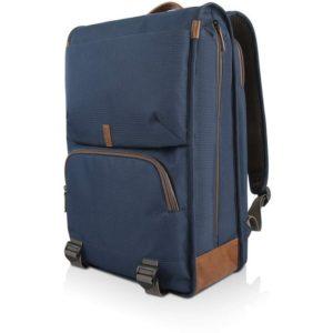 Lenovo Urban Backpack 15.6 Inch Blue