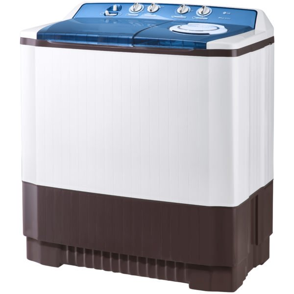 LG Top Load Semi Automatic Washer 14kg P1860RWN