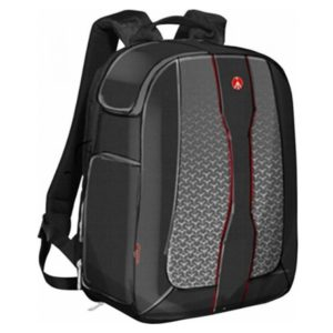 Free Manfrotto Veloce V Backpack
