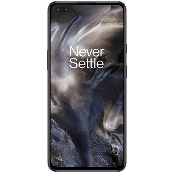 One Plus 128GB Grey 5G Dual Sim Smartphone AC2003