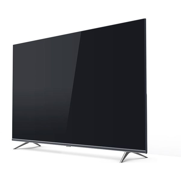 Hitachi LD75HTS12U 4K UHD Android TV 75inch