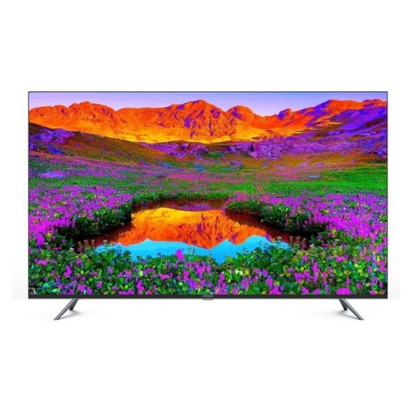 Hitachi LD65HTS12U 4K UHD Android TV 65inch