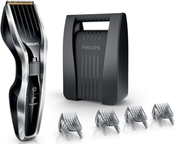 Philips Hair Clipper HC545083