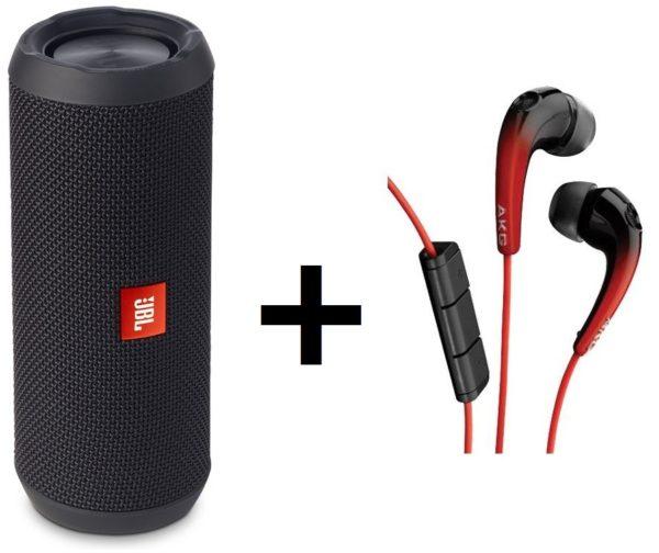 ce2a7738b8c Jbl Bluetooth Speakers Headphones - Image Headphone Mvsbc.Org