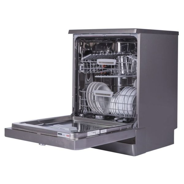 Ariston Standard Dishwasher Lfk7m019xex Price Deal Buy