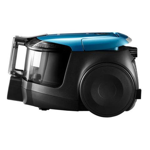 Samsung Vacuum Cleaner Vc20avndcnc Gt Sharaf Dg Egypt Store