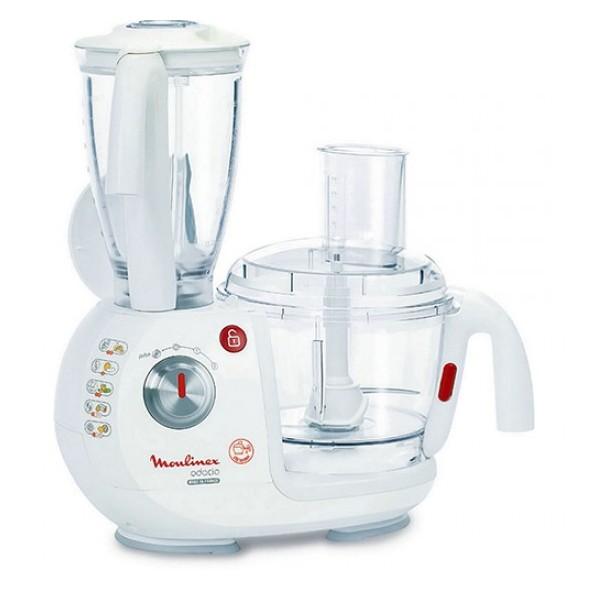 Buy Moulinex Small Kitchen Appliances
