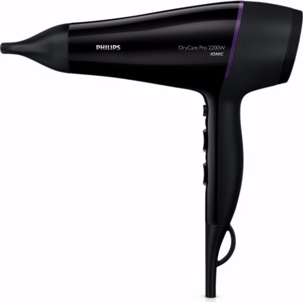 Philips Dry Care Pro Hair Dryer BHD176