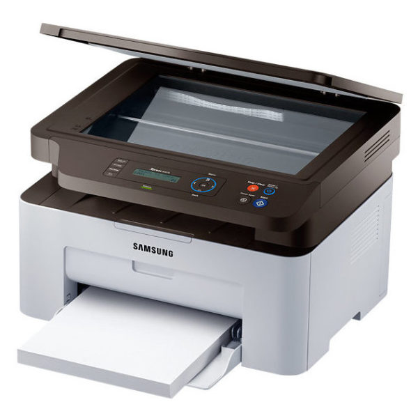 samsung sl m2070w 3in1 laserjet printer price deal buy in egypt. Black Bedroom Furniture Sets. Home Design Ideas
