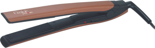 Emjoi Hair Straightener UEHS320