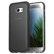 Araree Cover Black For Samsung Galaxy A5 2017 - GP-A520KDCPAAA