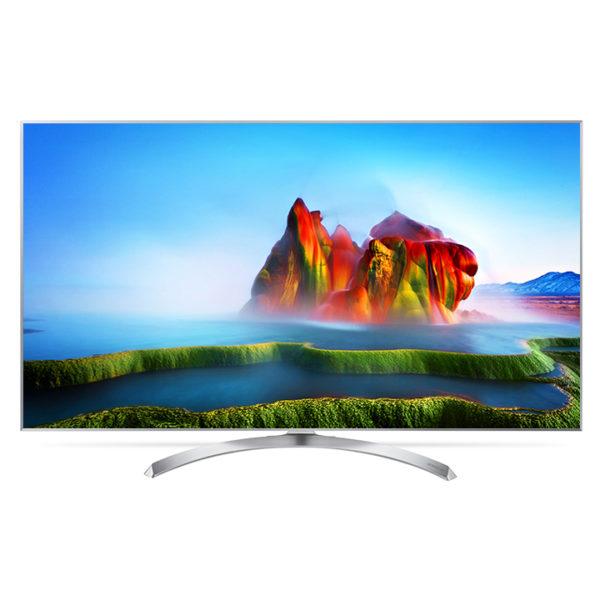 LG 65SJ800V 4K SUHD Smart LED Television 65inch