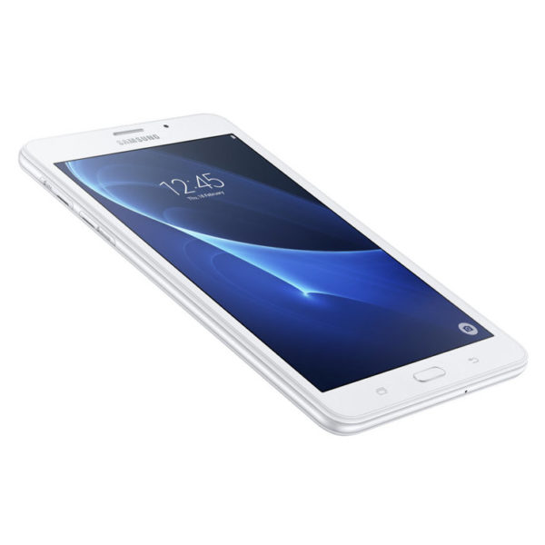 Samsung Galaxy Tab A SMT285 Tablet - Android WiFi+4G 8GB 1.5GB 7inch White