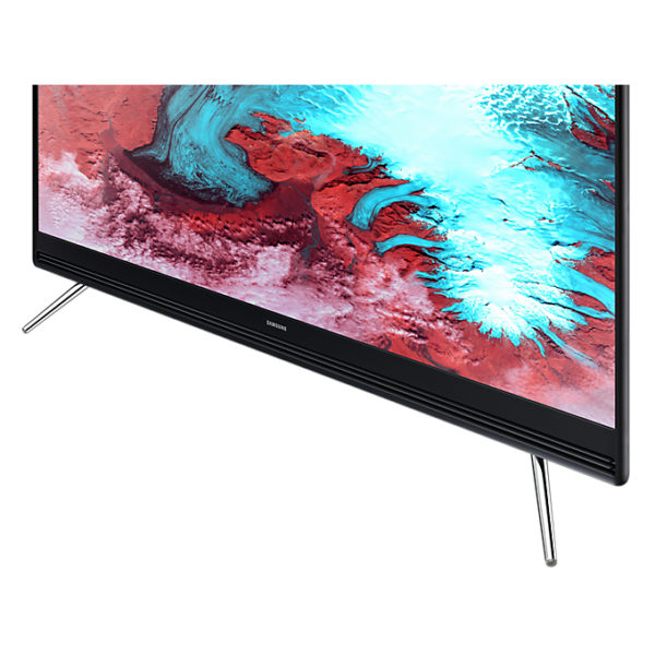 Samsung 32K4000 HD LED Television 32inch