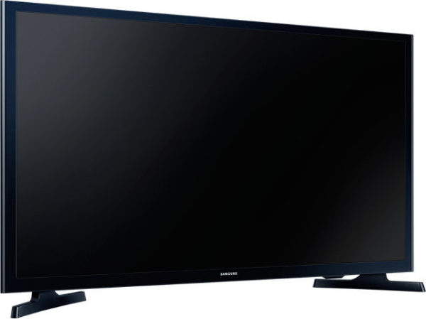 Samsung 32J4303 HD Flat Smart LED Television 32inch