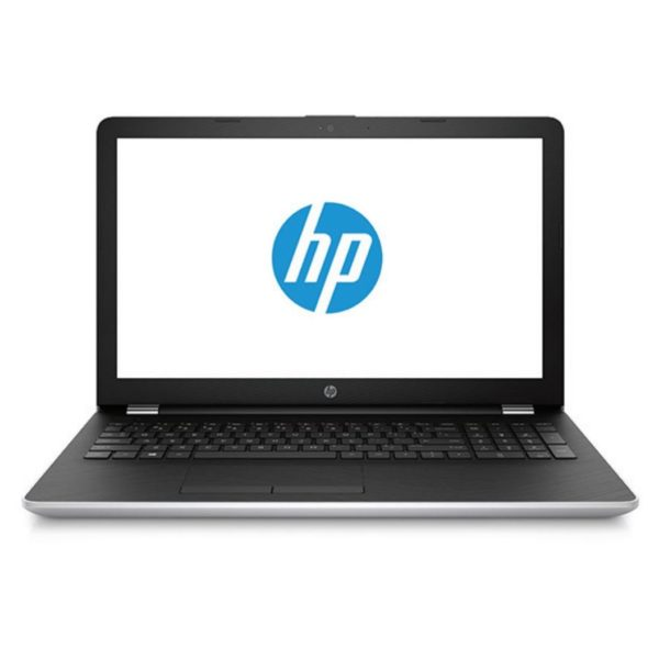 HP 15-BW004NE Laptop - AMD 2.5GHz 4GB 1TB 2GB DOS 15.6inch HD Silver