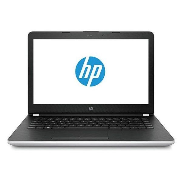 HP Notebook 14-BS005NE Laptop - Celeron 1.6GHz 4GB 500GB Shared DOS 14inch HD