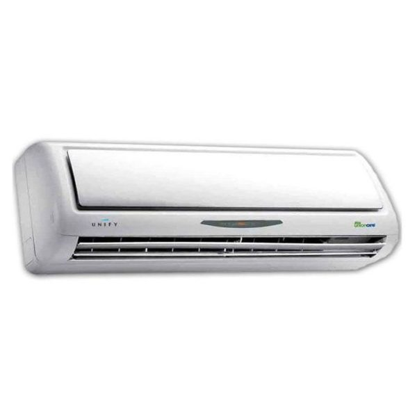 Unionaire Split Air Conditioner 3HP GITWG24UFCO